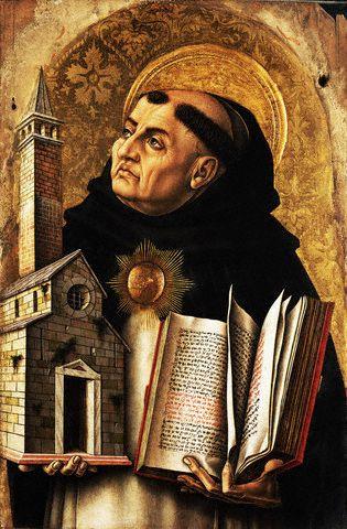 Eminente teólogo y filósofo.
